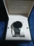 Huawei_Watch_11.jpg