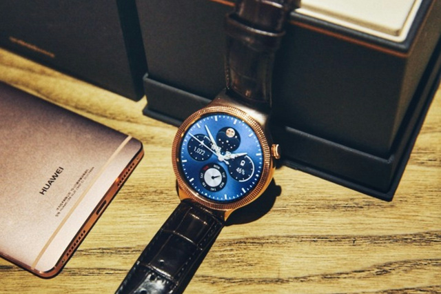 Huawei_Watch_Elegant_01.jpg