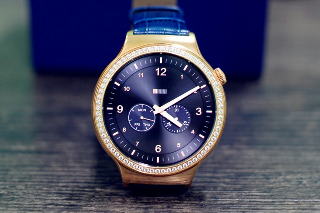 Huawei_Watch_Jewel_02.jpg
