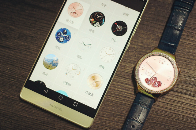 Huawei_Watch_Jewel_06.jpg