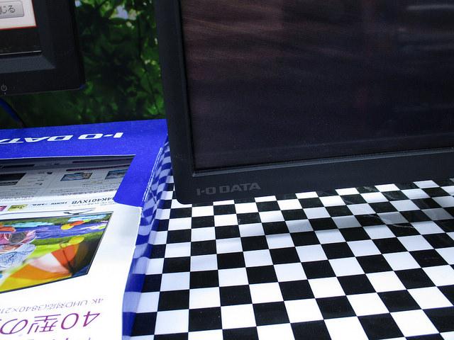 LCD-M4K401XVB_03.jpg