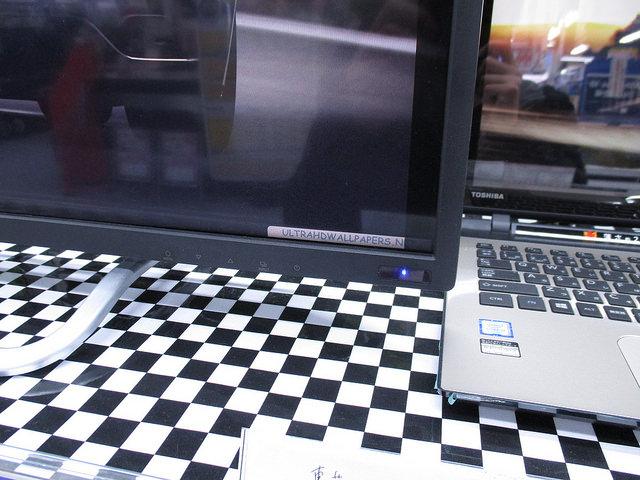 LCD-M4K401XVB_04.jpg
