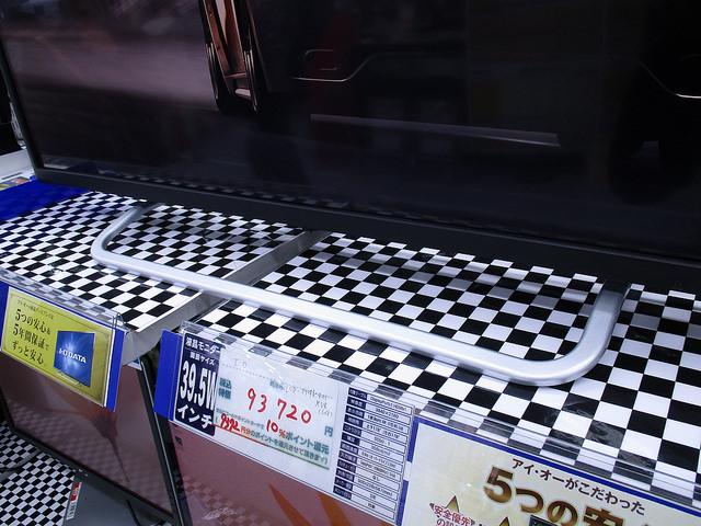 LCD-M4K401XVB_05.jpg