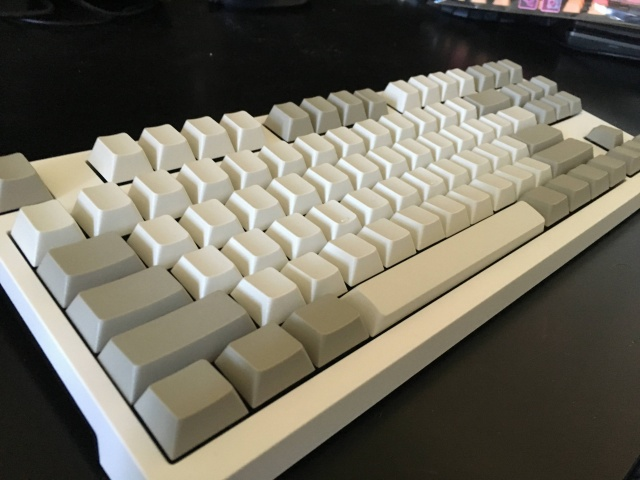 Mechanical_Keyboard67_03.jpg