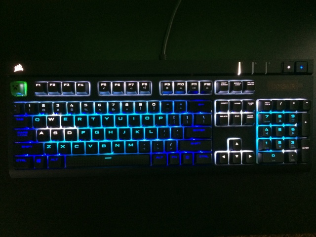 Mechanical_Keyboard67_04.jpg
