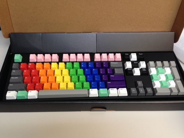 Mechanical_Keyboard67_07.jpg