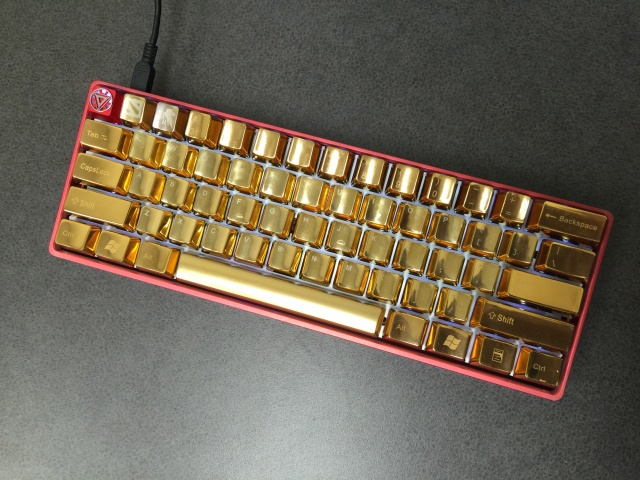 Mechanical_Keyboard67_13.jpg