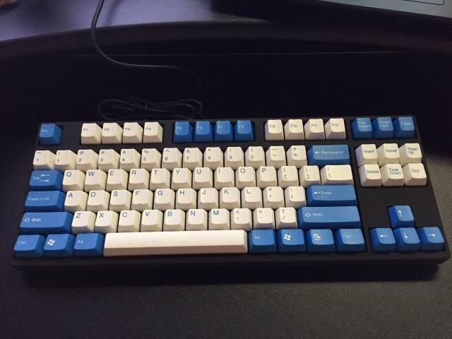 Mechanical_Keyboard67_14.jpg