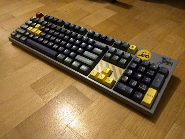 Mechanical_Keyboard67_15.jpg