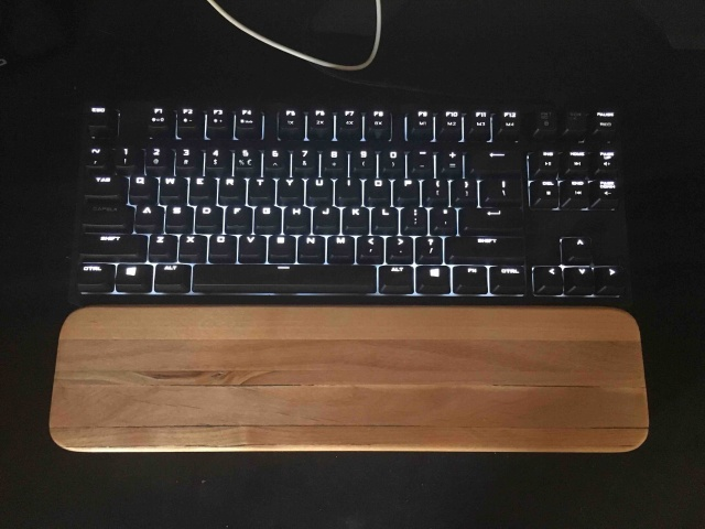 Mechanical_Keyboard67_27.jpg
