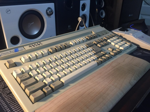 Mechanical_Keyboard67_29.jpg