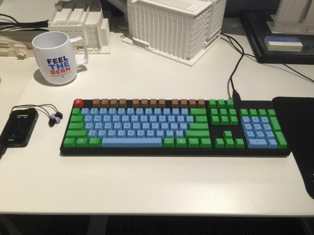 Mechanical_Keyboard67_36.jpg