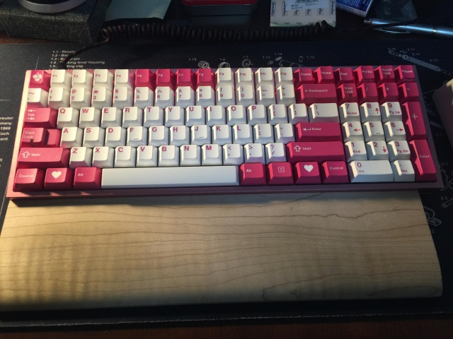 Mechanical_Keyboard67_40.jpg