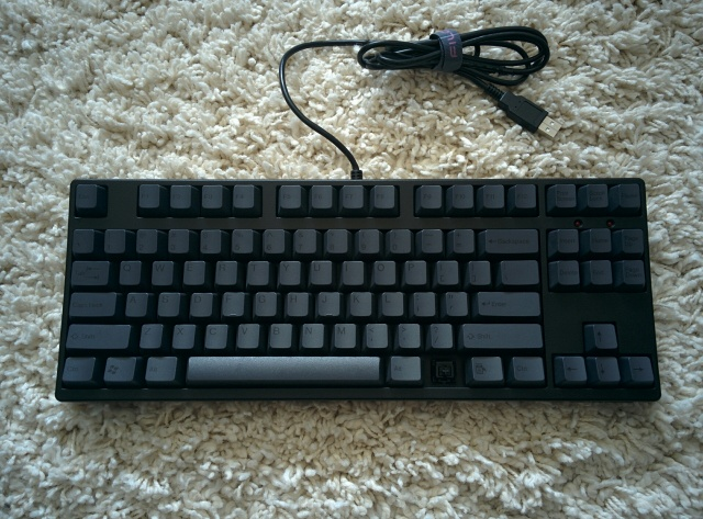 Mechanical_Keyboard67_44.jpg