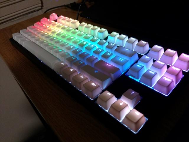 Mechanical_Keyboard67_46.jpg