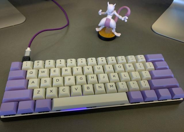 Mechanical_Keyboard67_49.jpg