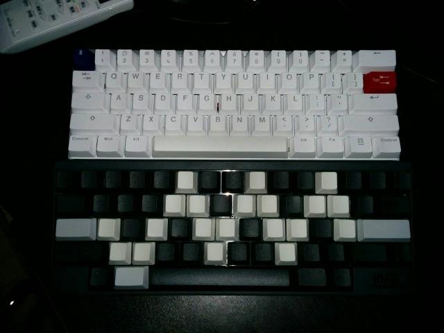 Mechanical_Keyboard67_58.jpg