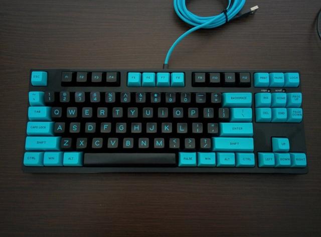Mechanical_Keyboard67_65.jpg