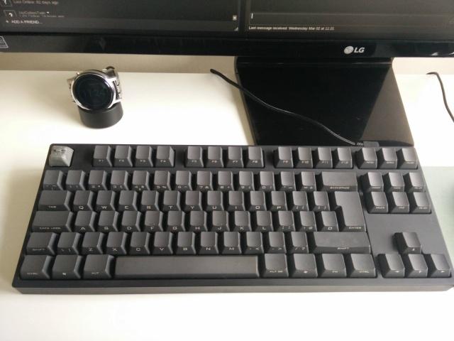 Mechanical_Keyboard67_66.jpg