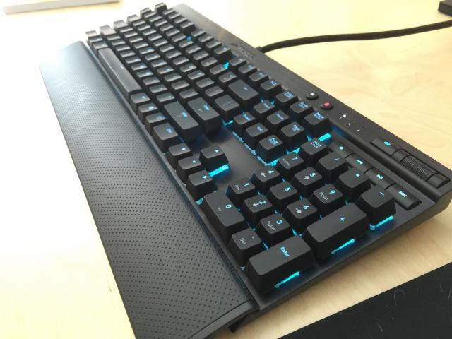 Mechanical_Keyboard67_67.jpg