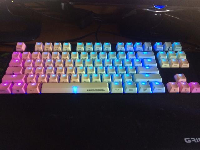 Mechanical_Keyboard67_81.jpg