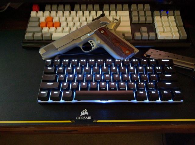 Mechanical_Keyboard67_82.jpg