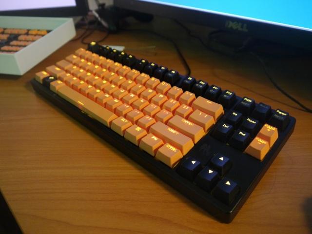 Mechanical_Keyboard67_83.jpg