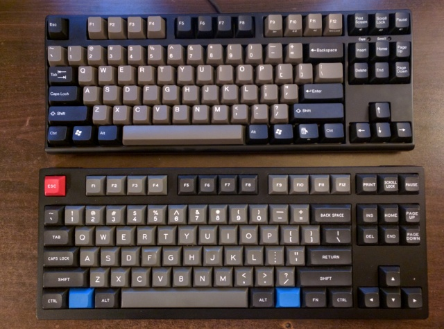 Mechanical_Keyboard67_89.jpg