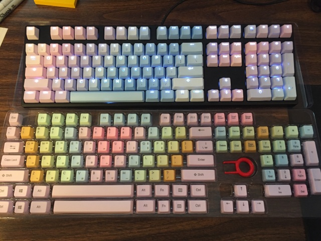 Mechanical_Keyboard67_92.jpg