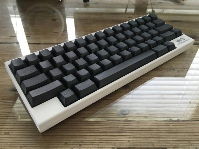 Mechanical_Keyboard67_93.jpg