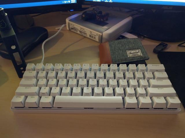 Mechanical_Keyboard67_95.jpg