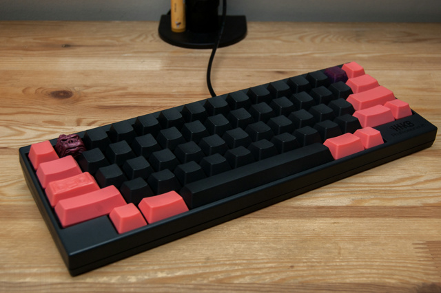 Mechanical_Keyboard68_08.jpg