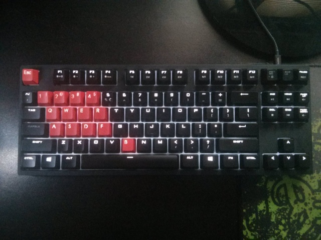 Mechanical_Keyboard68_09.jpg