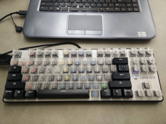 Mechanical_Keyboard68_15.jpg