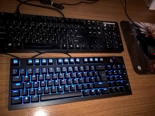 Mechanical_Keyboard68_19.jpg