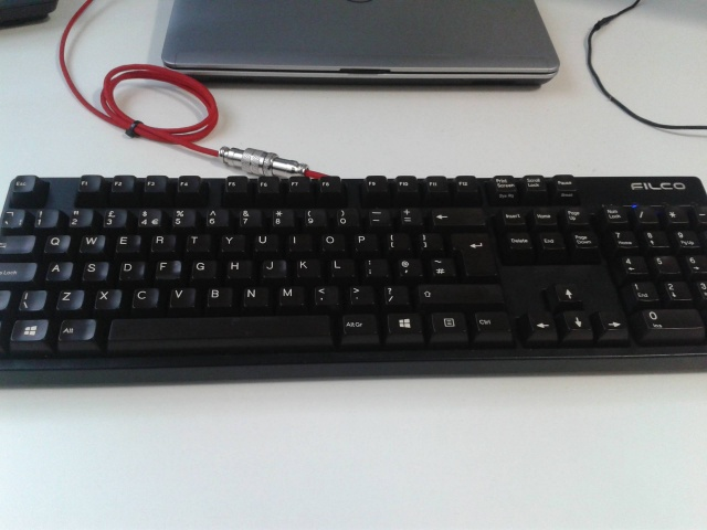 Mechanical_Keyboard68_23.jpg