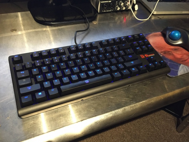 Mechanical_Keyboard68_31.jpg