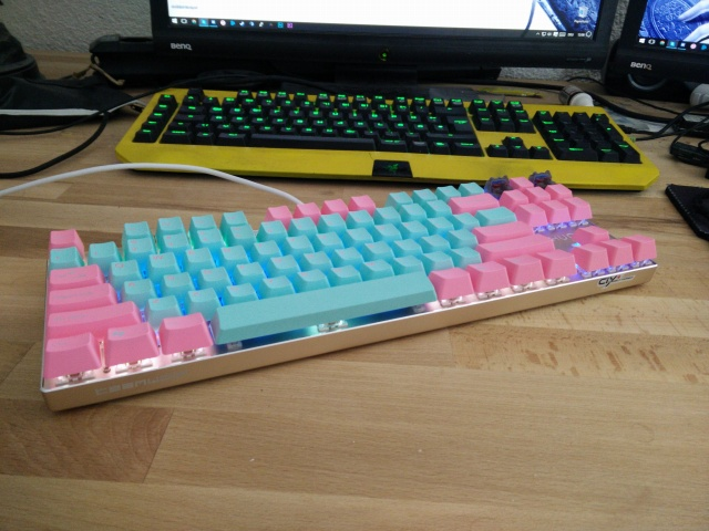 Mechanical_Keyboard68_36.jpg