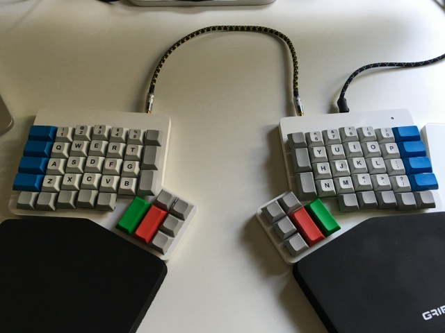 Mechanical_Keyboard68_45.jpg