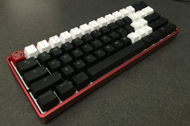 Mechanical_Keyboard68_46.jpg