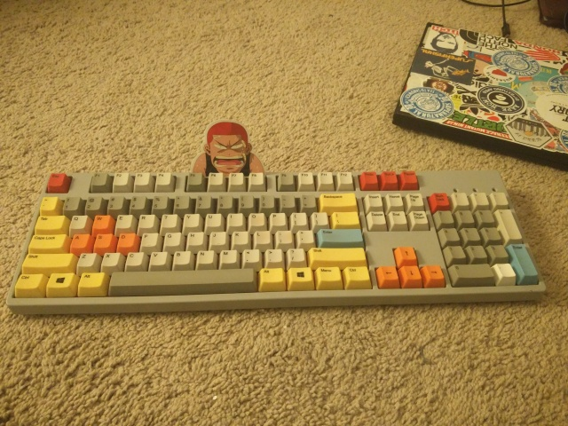 Mechanical_Keyboard68_49.jpg