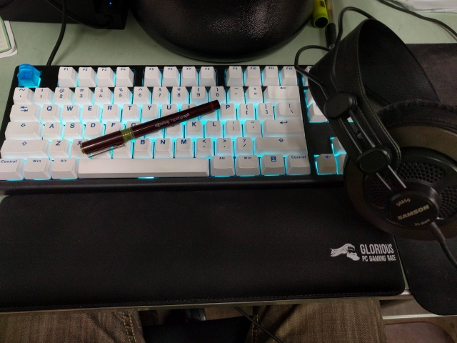 Mechanical_Keyboard68_57.jpg