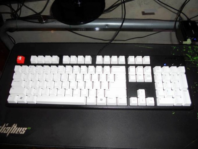 Mechanical_Keyboard68_62.jpg