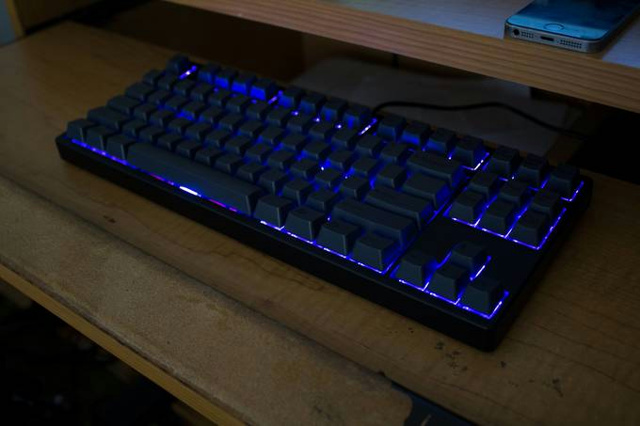 Mechanical_Keyboard68_67.jpg