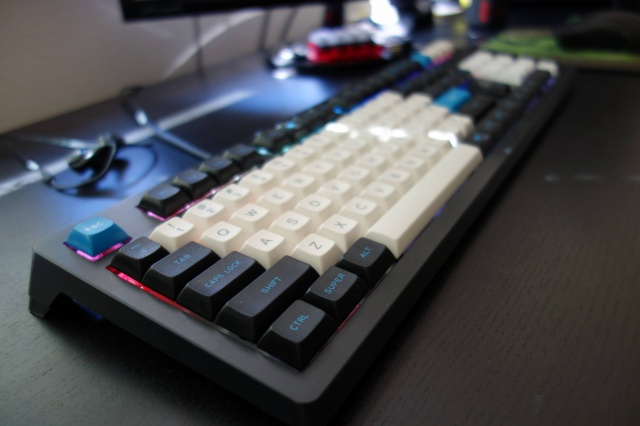 Mechanical_Keyboard68_68.jpg