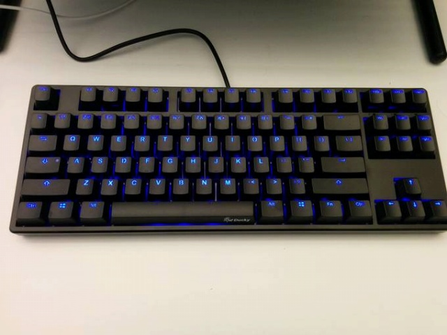 Mechanical_Keyboard68_72.jpg
