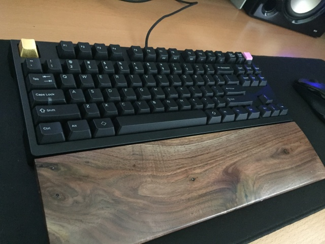 Mechanical_Keyboard68_73.jpg