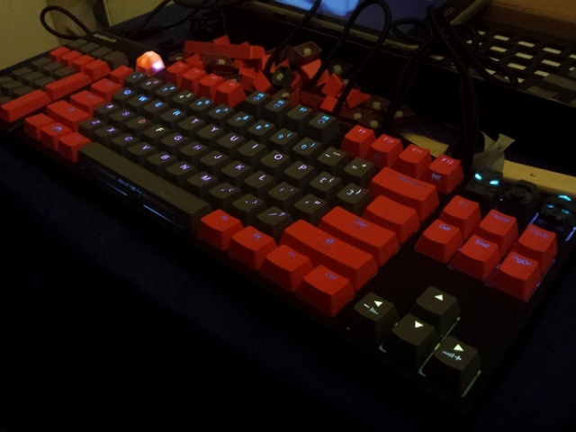 Mechanical_Keyboard68_74.jpg