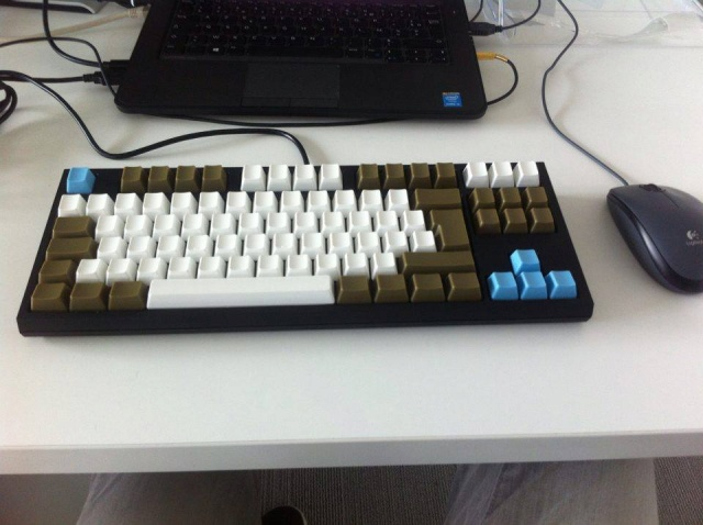Mechanical_Keyboard68_78.jpg