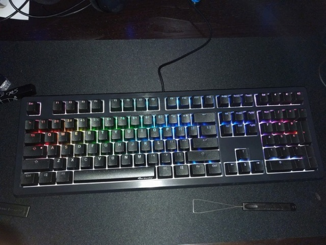 Mechanical_Keyboard68_83.jpg